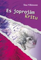 |--es_joprojam_kritu_-_vaks_699x1000px.jpg 139x200px