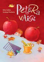 |--vaks_petera_vaigi4-page-001.jpg 142x200px